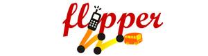EU_logo_flipper_basso