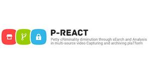 EU_logo_preact