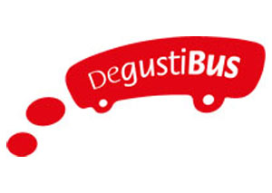 degustibus_sitoweb
